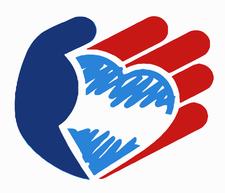 Fundación Argentino-Holandesa de Solidaridad logo
