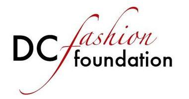 DC Fashion Foundation