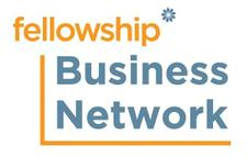Fellowship Business Network logo