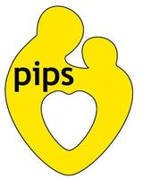 PIPS Annual Information Day 2014