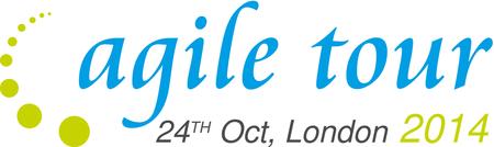 Agile Tour London 2014