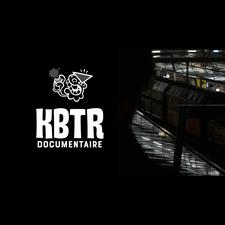 KBTR Documentaire logo