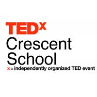 TEDxCrescentSchool