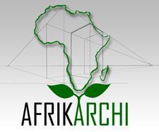 AFRIKArchi logo