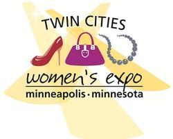 Fall Twin Cities Women's Expo