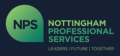 Nottingham Professional Services - Celebrating the...