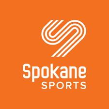 Spokane Sports logo
