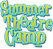 Summer Theatre Camp at Linden Hill Elementary