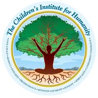 Children's Mindful Values Workshop