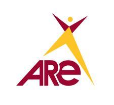 Access Rehabilitation Equipment logo
