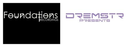 DrEMstr Presents: Foundations Recordings and Tribe 13...