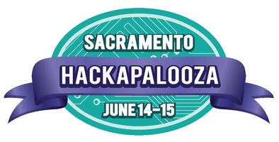 Sac Hackapalooza - Youth Hackathon