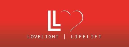LifeLift Experience - Denver 7/19