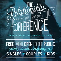 The Relationship Conference