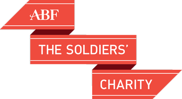 ABF - The Soldiers' Charity, Cycle Ride 2014 -...