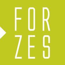 Forzes  logo