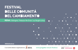 Festival delle Comunità del Cambiamento