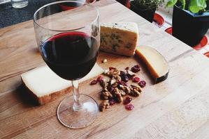 Westbury Arts 2019 Wine & Cheese Tasting Fundraiser
