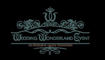 Wedding Wonderland Event