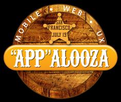 "Web-Mobile-UX ""APP-alooza!"""