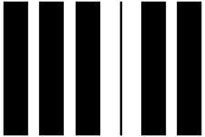 Lo-fi Arts logo