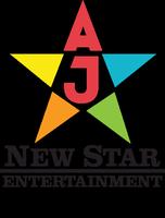 Jane Z & Gary Chaw 2012 World Tour USA Concert...