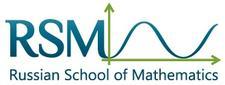 Russian School of Mathematics RSM.Louisville logo
