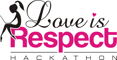 Black Girls CODE - loveisrespect Hackathon (Brooklyn)