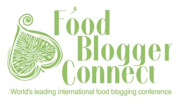 Food Blogger Connect - #FBC14 Showcase in bookSTORE