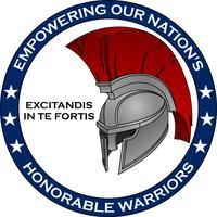 Centurion Military Alliance (CMA) Meet & Greet