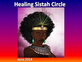 Healing Sistah Circle Experience