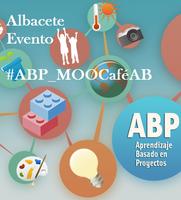 ABP_MOOCaféAB