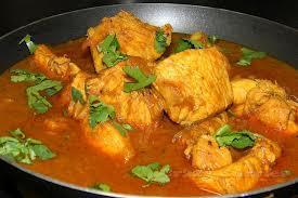Punjabi Paleo
