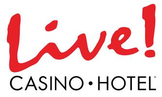 casino hotels near baltimore