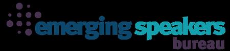 Emerging Speakers Bureau (Eastern PA Location)