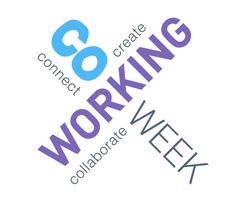 SF Coworking Week 2014