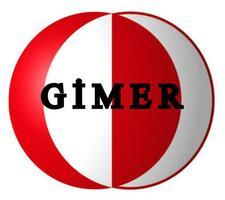 Girisimcilik Sohbetleri: Turkiye'de e-ticaret - Ahmet...