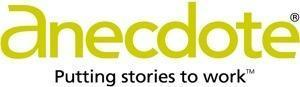 Storytelling for Leaders – London June 2014