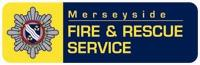 Consultation On Station Mergers In Knowsley