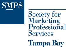 SMPS Tampa Bay logo