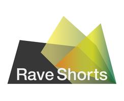 WEARABLE TECHNOLOGY: AN INTRODUCTION - RAVE SHORT