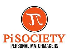 Pi Society  logo