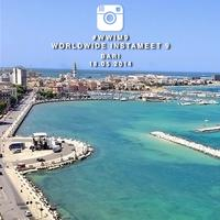 WorldWide Instameet 9 - Bari