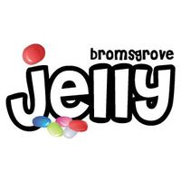 Bromsgrove Jelly: 21st May 2014