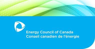 2014 Canadian Summit & WEC North America Region Energy...