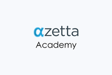 AlphaZetta Academy Australia logo
