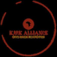 K.U.K Alliance logo