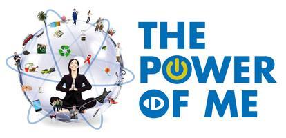 The Power of me - Ireland's First Inbound Marketing...
