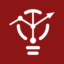 Peace Innovation Institute logo