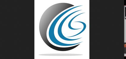 NAIC Cybersecurity Model Law Training Academy  -...